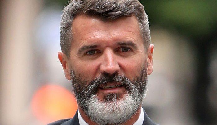 Roy Keane: «El Manchester United sigue igual, no ha ganado a nadie»
