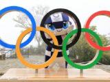 Ya están aquí los Juegos Olímpicos más peculiares de la historia
